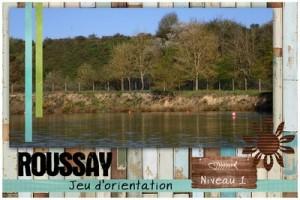 2017-10 Jeu de piste à Roussay